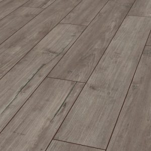 Kronotex Teak Oak XL Laminaat V Groef