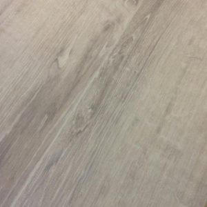 Kronotex Rock Oak XL Laminaat V Groef