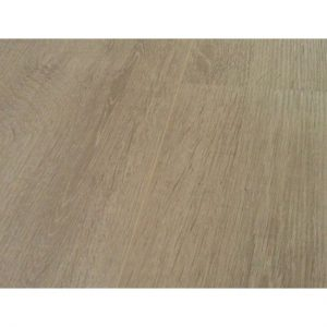 Kronotex Country Oak XL Laminaat V Groef