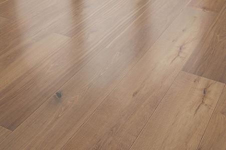 Classen cottage eik laminaat gratis ondervloer en plint