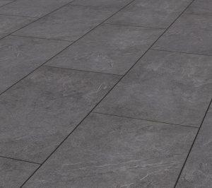 Krono Stone Impression Classic Leisteen Mustang 8475