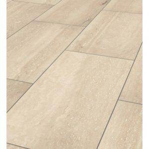 Krono Stone Impression Classic Palatino Travertin 8457