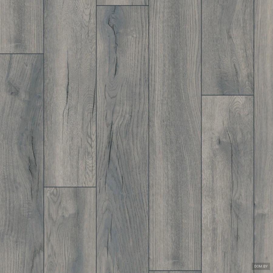 Kronotex Exquisit D4765 Pettersson Oak Grey