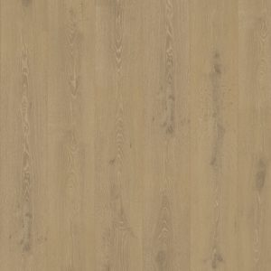 Egger H7339 Encina Oak 8mm XL
