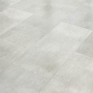 Visio Grande Basalt White 25574 Tegel Laminaat