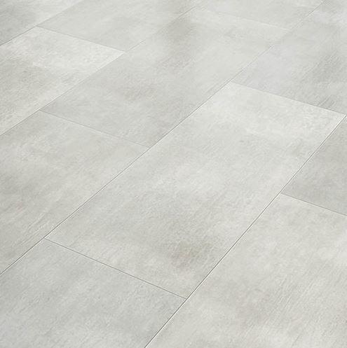 Visio grande basalt white 25574 tegel laminaat for Tegel laminaat aanbieding