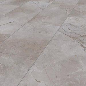 Kronotex Tegel Laminaat Mega Naxos D3000