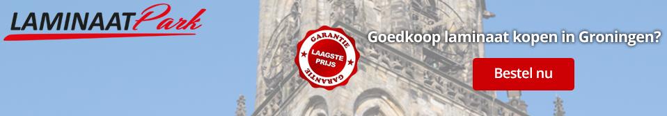 Laminaat Groningen?   Laminaat van Europse topmerken bij LaminaatPark