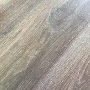 Rustic Oak 7mm