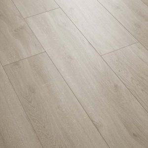 d3782-ascona-oak-floor