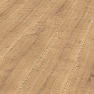 x-arlington-oak-h2733-st62-kingsize-wv2-perspektive-560x410-23200