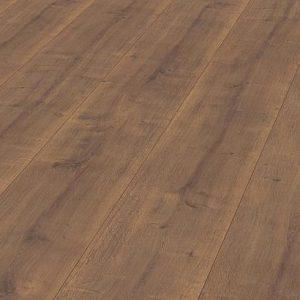 x-h2734-arlington-eiken-donker-egger-floorline-modern-kingsize-laminaat-64449