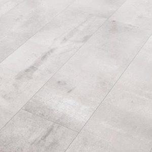 cl-beton-grijs