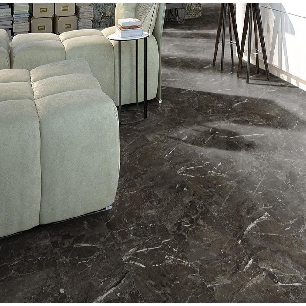 Visio grande tegel laminaat graniet zwart laminaatpark for Tegel laminaat aanbieding