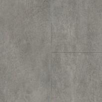 beton-donkergrijs-amcp40051