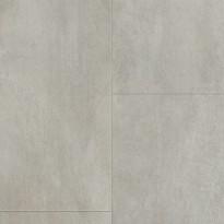 beton-warmgrijs-amcp40050