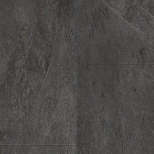 leisteen-zwart-amcl40035