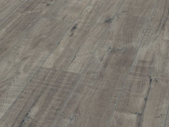 Kronotex gala oak grey xl laminaat plinten en ondervloer