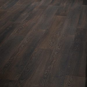 balterio-laminate-flooring-magnitude-blackfired-oak-oak-189-8mm_1