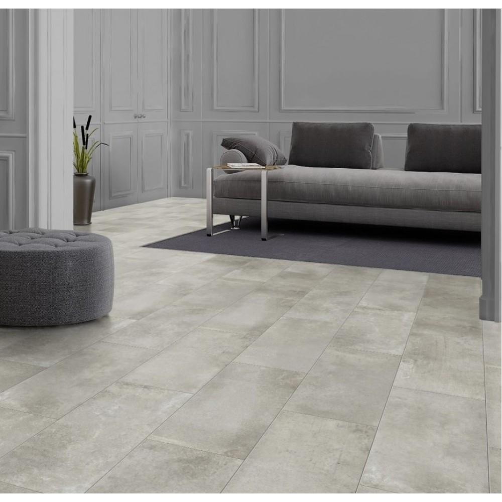 Tegel laminaat concrete sand 8mm laminaatpark for Tegel laminaat aanbieding