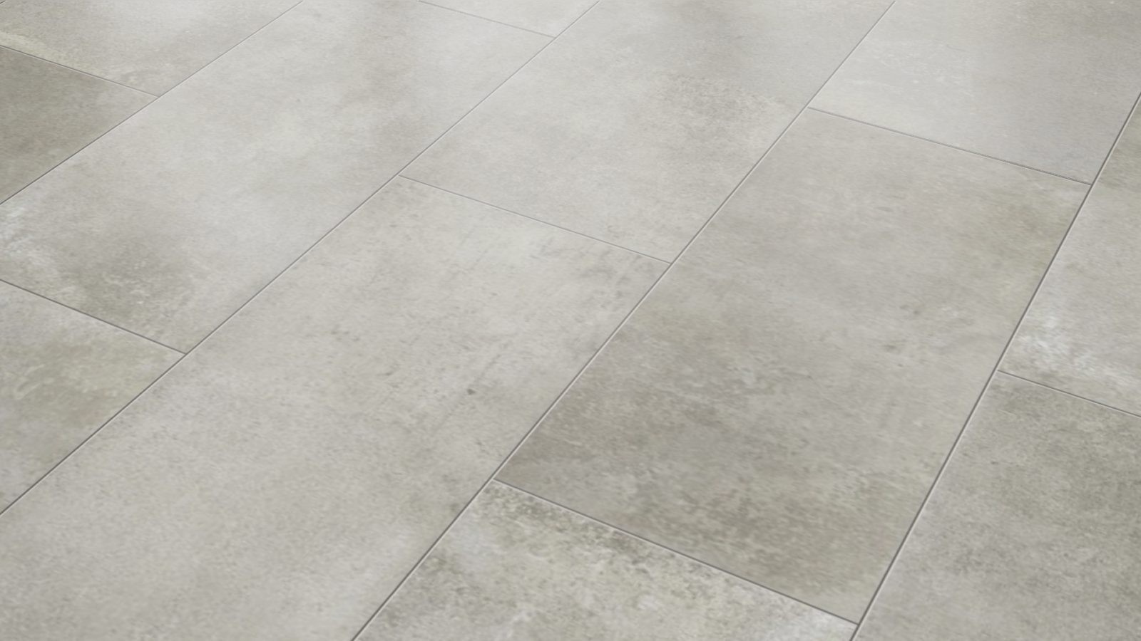 Tegel Laminaat Outlet : Tegel laminaat concrete sand mm laminaatpark