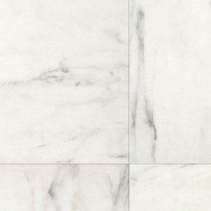 Quickstep Arte UF1400 Marmer Carrara