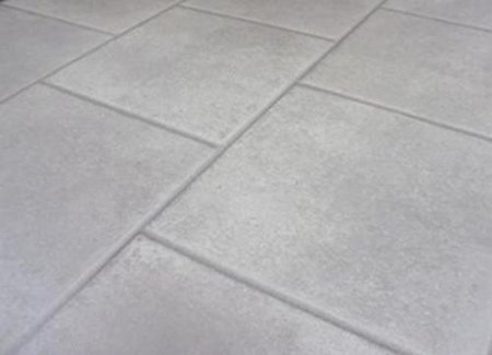 Tegel laminaat palladio light wit grijs laminaatpark
