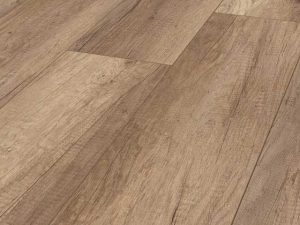 Krono Original Variostep Widebody Holda Oak 7240