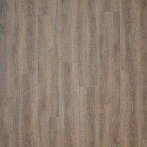 Brilliant-01-Authentic-Oak-Natural