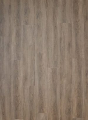 Gelasta PVC Dryback Arizona 8011 Authentic Oak Natural