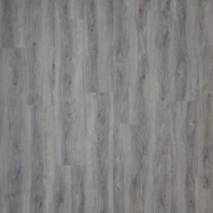 Brilliant-03-Authentic-Oak-Light-Grey