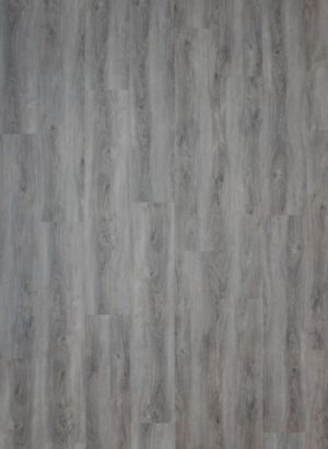 Gelasta PVC Dryback Arizona 8013 Authentic Oak Light Grey