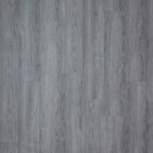 Brilliant-04-Grey-Oak