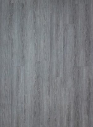 Gelasta PVC Dryback Arizona 8001 Grey Oak