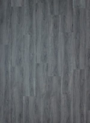 Gelasta PVC Dryback Arizona 8014 Authentic Oak Grey