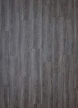 Gelasta PVC Dryback Arizona 8015 Authentic Oak Dark