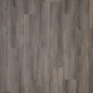 Brilliant-07-Viking-Oak-Natural