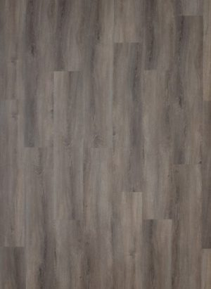 Gelasta PVC Dryback Arizona 8010 Viking Oak Natural-Oak-Natural