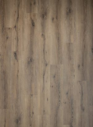 Gelasta PVC Dryback City 8321 Smoked Oak Natural