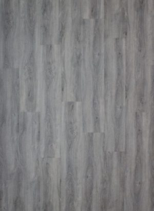 Supreme 14 Authentic Oak Grey