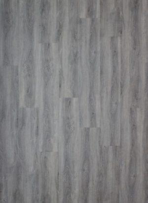 Gelasta PVC Dryback City 8312 Authentic Oak Grey