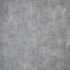 Supreme 24 Beton Grey