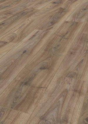 Krono Original Vintage Classic 5948 Renaissance Oak