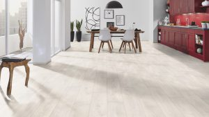 Krono Original Super Natural 8630 Aspen Oak