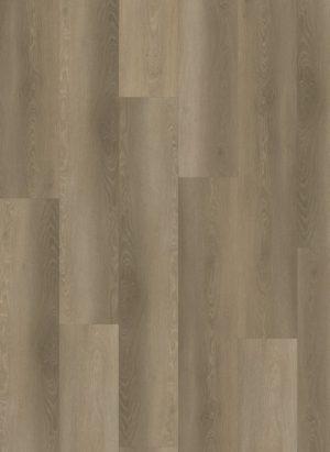 Gelasta PVC Dryback Excellent XL Register 8651 Columbia Oak Smoked Dark