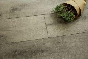 Interieurfoto Rigid Core XL Register 8902 Callisto Oak Grey