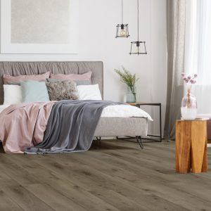 Interieurfoto Rigid Core XL Register 8920 Callisto Oak Grey