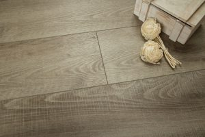 Interieurfoto Rigid Core XL Register 8903 Callisto Oak Smoked