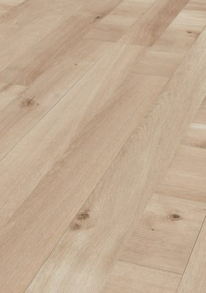 Krono Original Castello K260 Checkerboard Oak