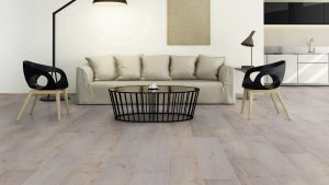 Krono Original Super Natural K267 Enchanted Oak